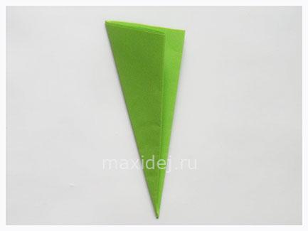 podsvechnik-svoimi-rukami-foto5