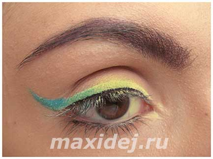 makiyazh-glaz-izumrudnyj-gradient14