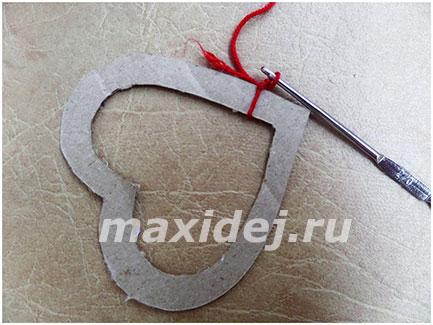 serdechki-iz-nitok-svoimi-rukami-podvesnye5
