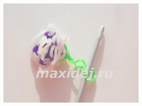 shar-iz-rezinok-dekorativnyj18