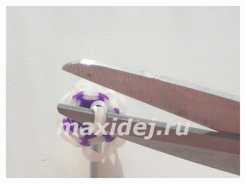 shar-iz-rezinok-dekorativnyj19