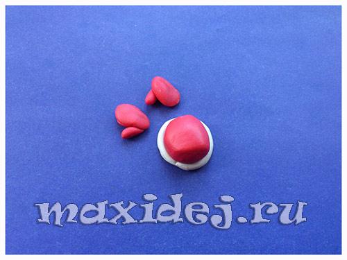 minon-ded-moroz-iz-plastilina-svoimi-rukami12