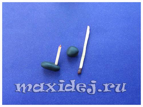 minon-ded-moroz-iz-plastilina-svoimi-rukami7